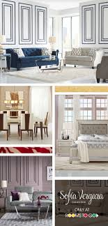 living spaces bedroom furniture. affordable home furniture for sale from rooms to go best place shop online quality living spaces bedroom