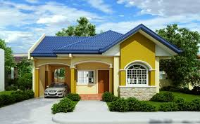 pretty small house design for philippines 15 brilliant small house small space house design philippines