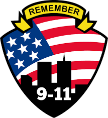 Image result for 911 day