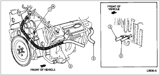 heater hose diagram for ford windstar fixya fuse box diagram break light fuse