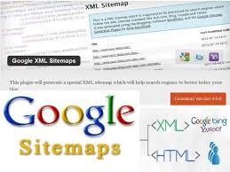 wordpress google xml sitemaps plugin tutorial