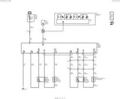 central ac thermostat wiring diagram best central ac thermostat central ac thermostat wiring diagram most nest wireless thermostat wiring diagram refrence wiring diagram ac