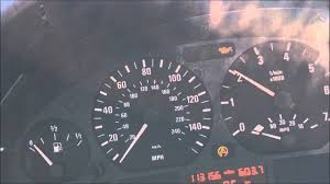 Coupe Series 2002 bmw 325i specs 0 60 : BMW E46 325i acceleration tests 0-100 kph 0-60 mph - YouTube