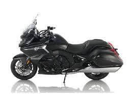 2018 bmw trike. exellent bmw 2018 bmw k 1600 b in scottsdale az intended bmw trike
