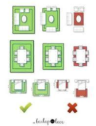 Modern Bedroom Rug Placement Akiozcom Livingdesignus With Models Design