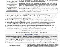 Free Html Mobile Templates Free Resume