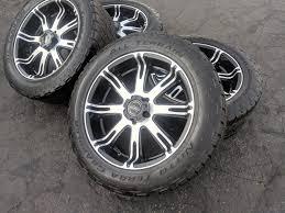 F150 Lug Pattern Mesmerizing 4848 Ton Dodge American Racing Nitto AT 4884848R4848 48x4848x4848 48 Lug My