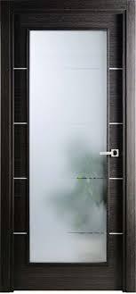 single interior gl doors dayri me