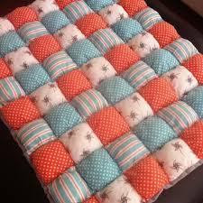 Best 25+ Bubble blanket ideas on Pinterest | Puff quilt, Puffy ... & puffy quilts | Flannel puff quilt · Bubble QuiltBubble BlanketPuffy ... Adamdwight.com