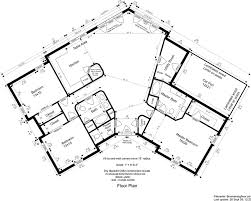 storeroom building plans free floor how to design ehow com ~ idolza Architecture House Plans Book drawing house floor plans plan software ancient home designs home garden plans glamorous House Blueprint Architecture