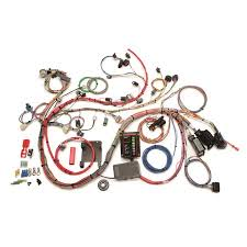 gm 2000 wiring harness walmart gm image wiring diagram