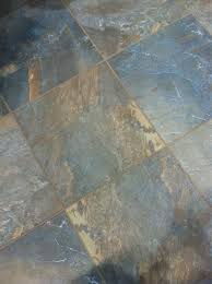 ayers rock porcelain featuring a slate quartzite look from daltile kbis