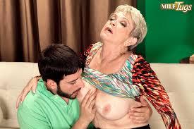 Milftugs Lin Boyde Visit Big Tits Pornart Sex HD Pics