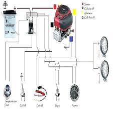 4 pole starter solenoid wiring diagram 4 pole starter solenoid tractor starter switch wiring diagram 4 pole starter solenoid wiring diagram 4 pole starter solenoid wiring diagram tractor starter wiring 4