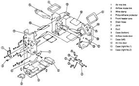 2000 mazda mpv engine diagram bottom wiring diagram expert 2000 mazda mpv lower engine diagram schematic diagram database 2000 mazda mpv engine diagram bottom