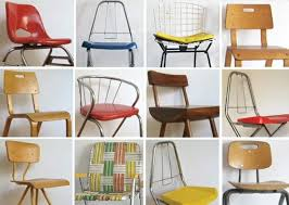 retro kids furniture. gallery of retro kids furniture for home decor pictures 2016 e