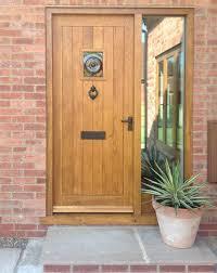 exterior oak doors uk. external traditional solid oak door exterior doors uk