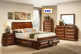 Bedrooms Furniture City Fresno Ca Bedroom Cheap Beds In Glendale A