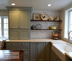 sterling kitchen cabinets farmhouse kitchen cabinets farmhouse kitchen cabinets kitchen cabinets sterling va