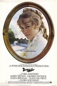 daisy miller film the social encyclopedia daisy miller film movie poster