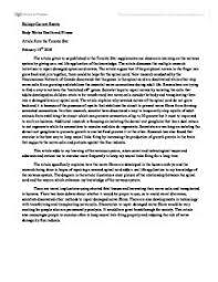 international marketing strategy essay edu essay the international marketing strategy assignment marketing essay 2005726