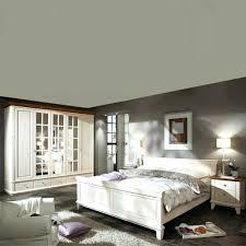 Schlafzimmer Komplett Hochwertige Gunstige Schlafzimmer Komplett