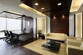 corporate office decorating ideas. Executive Office Decorating Ideas Ceo Desk Design London Reception Corporate Layout