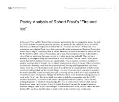 robert frost after apple picking essay << homework academic service robert frost after apple picking essay