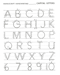 Practice Writing Letters Writing Alphabet Letters Worksheets Alphabet Letter Writing These