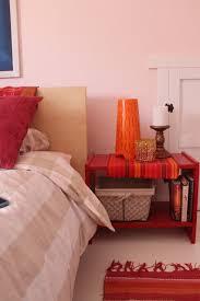 Slumberland Bedroom Furniture Bedroom Compact Ideas For Girls Tumblr Marble Alarm Large Cork