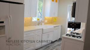 Kitchen Remodeling Los Angeles 866 482 0919 Payless Kitchen Cabinets