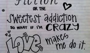 Song Quotes About Love Stunning New Short Country Song Quotes Love Songs Quotes Image Quotes At