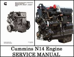 find the service manual for your car now 2015 this service manual is also used by the mechanics from you local service contains a lot of detailed instructions wiring diagrams repair procedures and