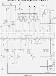 2000 dodge neon engine wiring diagram buildabiz me dodge neon wiring diagram ignition best 2000 dodge neon wiring diagram 2000 dodge dakota radio wiring