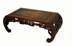 nice antique coffee table with coffee table outstanding antique coffee tables for inspiring your