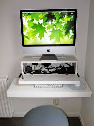 furniture for computers at home. Home Foxy Images Of Modern IMac Computer Desk Design And Decoration :  Endearing Furniture For White Furniture For Computers At Home 0