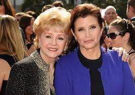 carrie fisher 2014 star wars. Brilliant Fisher Carrie Fisheru0027s Mother Gives An Update On Her Daughteru0027s Health  The Issue With Fisher 2014 Star Wars R