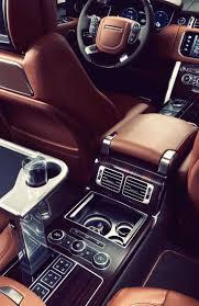 faze rug car interior. \u201cthis rover interior🔥\u201d faze rug car interior e