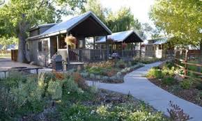 garden city utah hotels. Bear Lake KOA Campground \u0026 Cabins Garden City Utah Hotels