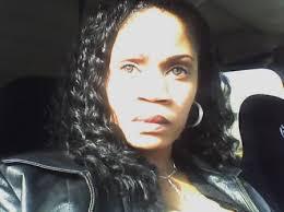 Ivy L Daniels from 2901 Bald Eagle Rd, Virginia Beach, VA 23453, age ~63 |  PublicReports
