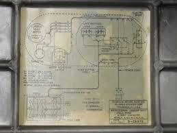 cm lodestar hoist wiring diagram wiring diagram world cm lodestar wiring diagram wiring diagram centre cm lodestar 2 ton hoist wiring diagram cm lodestar hoist wiring diagram
