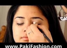 bridal makeup videos in urdu tune pk mugeek vidalondon