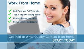 get paid to write quality content from home jabbersite legitwritingjobs