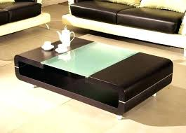 modern coffee table decor modern coffee table design modern coffee table ideas intended for modern center table
