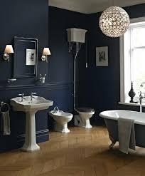 glass tile paint bathroom bathroom glass tiles art tile paint wall me cl art bathroom installing glass tile backsplash on painted drywall