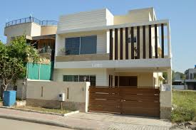 Bahria Town Karachi House Design 14 Marla House For Sale In Bahria Town Karachi Aarz Pk