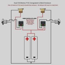 unregulated mod box wiring diagram smart wiring diagrams u2022 rh emgsolutions co unregulated box mod plans unregulated series box mod wiring diagram