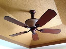 ceiling fan wobble how to balance a wobbly ceiling fan ceiling fan wobble on high sd