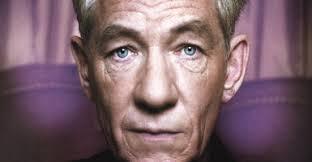 john hurt movies. Perfect John Sir Ian McKellen Or John Hurt Whose Return Is More Exciting On Hurt Movies N