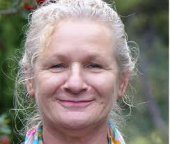 Bully free waiheke Wendy Richards RD 2017 web - Waiheke Gulf News